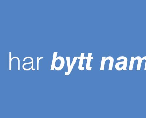 Centrumyta-HS-byttnamn1
