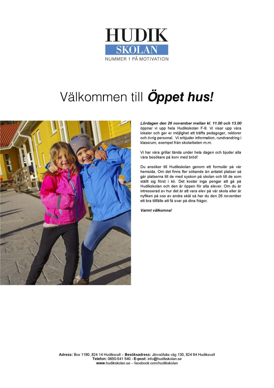valkommen-till-oppet-hus-f-9-2016