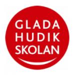 Glada Hudikskolan